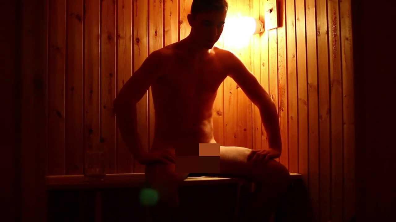 svenska porrbrudar sauna stockholm