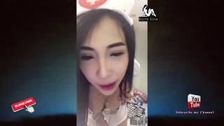 Download Video Beautiful Girl Live on Bingo/ Thai/ Sexy Dance. MP3 3GP MP4