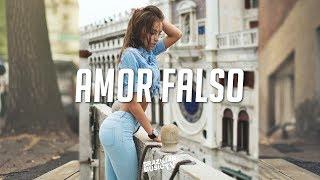 Baixar Aldair Playboy - Amor Falso [Valkirio Vaz Remix]