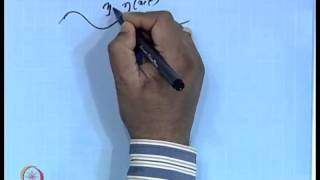 Mod-17 Lec-21 Introduction to Water Waves