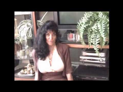Sandra Ellis - Abusive & Corrupt Justice of the Peace Dallas, TX part # 3.wmv