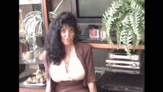Sandra Ellis - Abusive & Corrupt Justice of the Peace Dallas, TX part # 3.wmv
