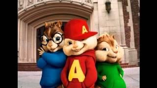 Alvin y las ardillas - Tacata 2012! Tacabro y Rodriguez