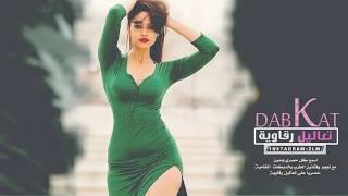 علي الجاسم - دبكة جولاقية حماس