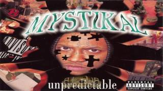 Mystikal - Here We Go (Ft. E-40 & B-Legit) HQ