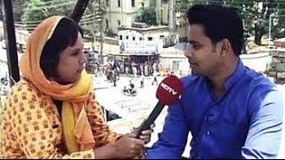 Playing for Rahul Gandhi not endorsement - Bismillah Khan's family to NDTV