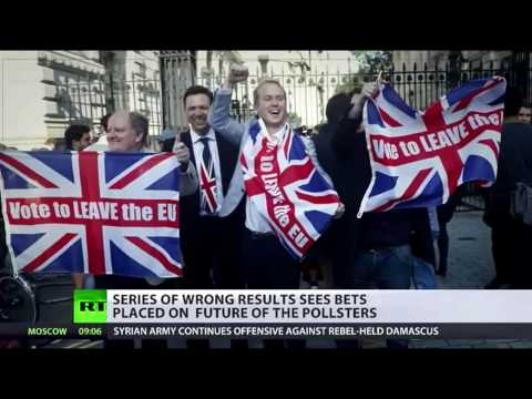 Slovakia's PM calls on EU leaders to stop referendum 'adventures'
