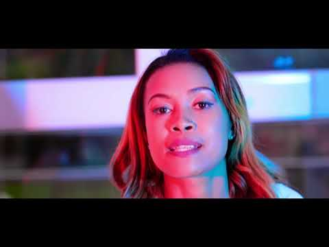NINA'S - Tofoka full HD 2019 (Official Music Video)