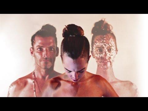 Tabvlaraza & Quedesha Flo - Paint My Flow