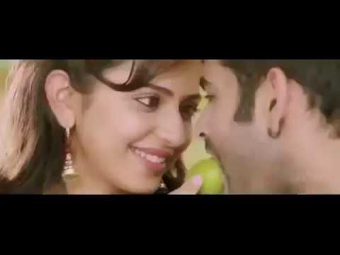 Businessman 2 Hindi Trailer Ram, Rakul Preet Singh On Coming FridayYouTube