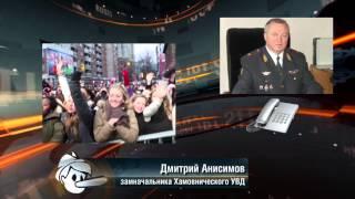 Лазарев и Топалов оказались под следствием