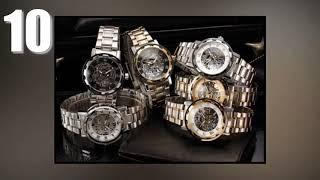 часы мужские наручные китай  ТОП 10  ЧАСОВ С ALIEXPRESS   ЧАСЫ С АЛИЭКСПРЕСС