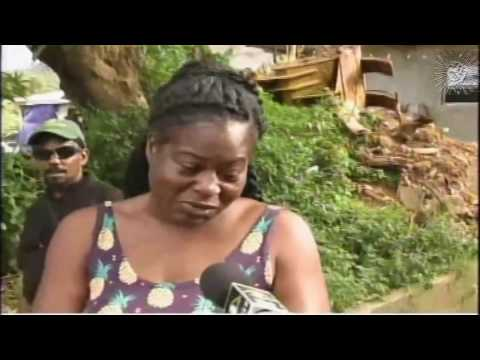 NEWS SAINT LUCIA 3 MARCH 2017