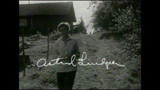 Sagan Om Astrid Lindgren (2002) YouTube Videos