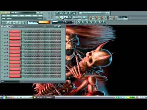 Fl Studio - Still Dre ( Download )