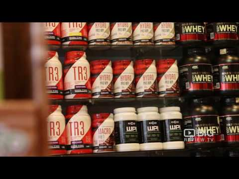 Australian Sports Nutrition Supplement Store Melbourne For Vitamin And  Supplement