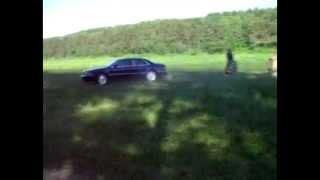 Автозапчасти Audi и BMW в магазине www.port3.ru(, 2012-04-10T22:32:21.000Z)