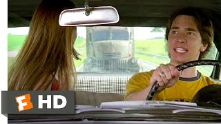 Video Jeepers Creepers (2001) - Run Off the Road Scene (2/11) | Movieclips download MP3, 3GP, MP4, WEBM, AVI, FLV Juni 2018