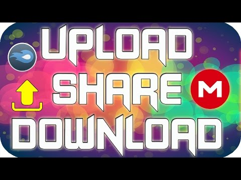 upload and share any file for free ✔✔✔✔