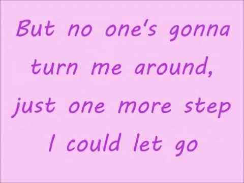 HAIM - Falling Lyrics