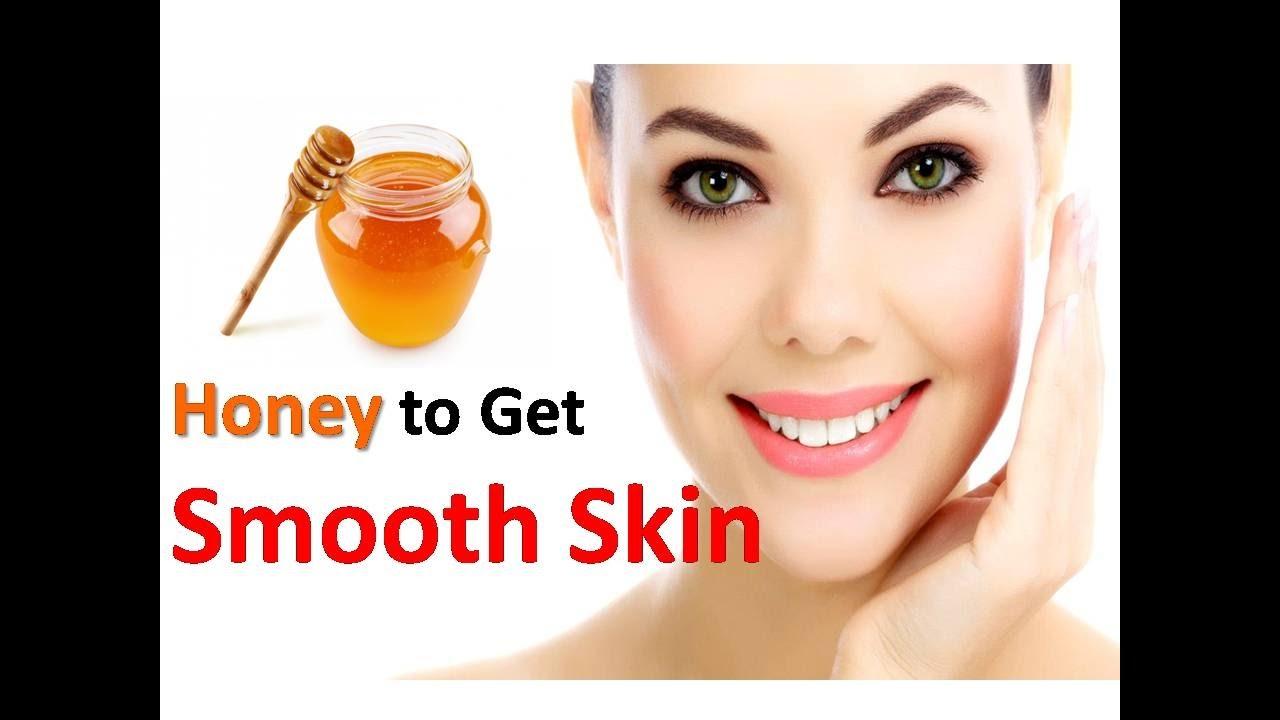 smooth skin overnight
