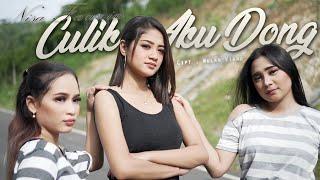 Download lagu Nisa Fauzia - Culik Aku Dong [OFFICIAL]