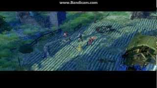 Spellforce 2 : Shadow Wars - Walkthrough #1