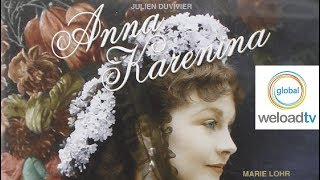 "the pursuit of dreams in the novels anna karenina and madame bovary 403 quotes from madame bovary: dreams, hope 589 likes like words that had seemed so beautiful to her in books""."