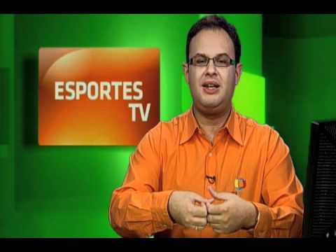 Terra TV: Clodoaldo conta histórias da carreira com Pelé