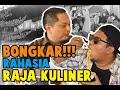 FOOD VLOG | BONGKAR RAHASIA RAJA KULINER - SL CORP INDONESIA