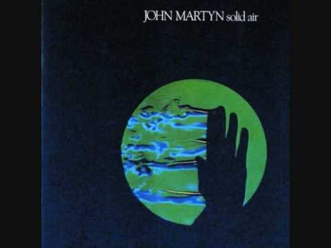 john-martyn-solid-air-the-city-garden-channel