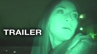 Greystone Park Official Trailer #1 (2012) - Horror Movie