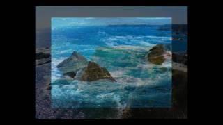 Le Lac Majeur  ♪ PAUL MAURIAT