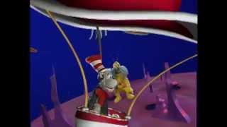 Wubbulous World Dr Seuss Theme Song Season