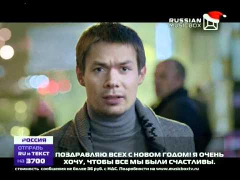 Стас Пьеха - Мы расстались с тобой (DJ Kirill Clash Radio Edit 2012)