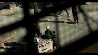 Hebron: A War of the Narrative