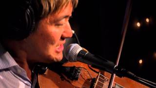 Kishi Bashi - Carry On Phenomenon (Live on KEXP)