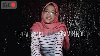 Cover Celengan Rindu - Fiersa Besari by Nufa Fadilah