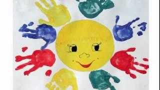 Веселая песенка - клип: Дружба, это не работа)))(Скопируй это видео, и отправь всем, твоим друзьям! Если тебе помог этот клип, улыбнись), 2014-10-09T10:10:14.000Z)