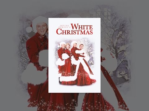 White Christmas Mp3