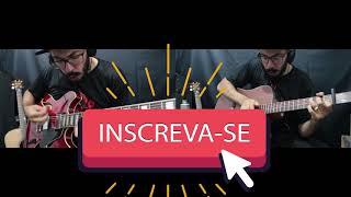 Baixar JP Oliveira | Quem Pegou, Pegou | Violão Cover | Henrique e Juliano