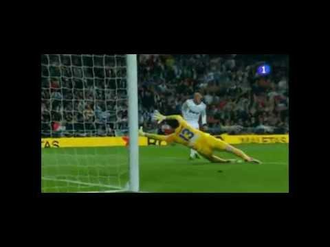 Soccer Best Goals Outside The Box