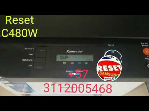 samsung-c480w-reset-hp-laser-c480w-hp-laser-color-178fnw-179fnw-samsung-imprime-sin-chips-carlos@