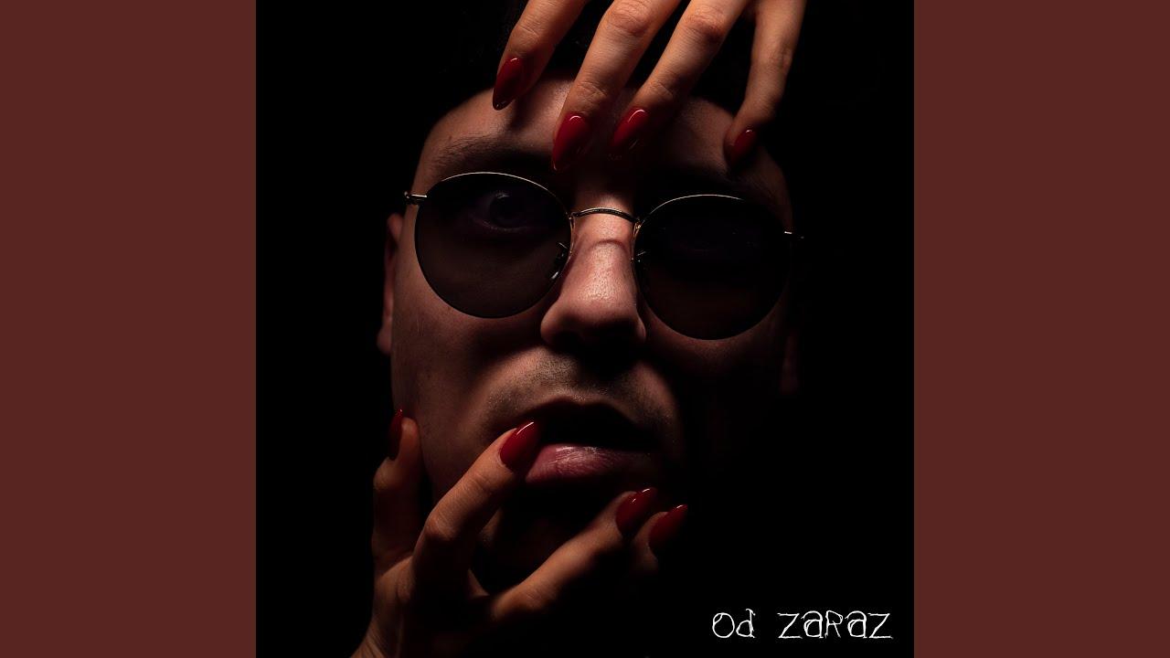 Download Od Zaraz