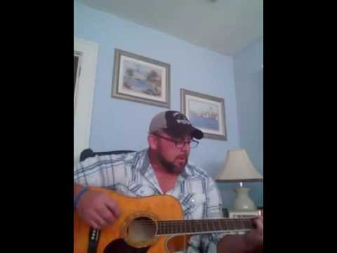 """Memories Of Love""  Original Song By Terrell ""Rexx"" Spivey"