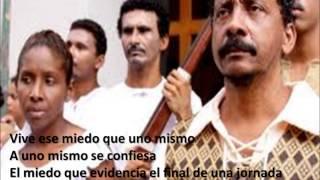 Pedro Romero-Independencia de Cartagena de Indias