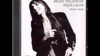 Betsy Pecanins - La Chancla