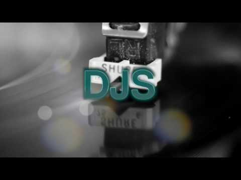 TAMIL DJ SONGS MIX MASH UP VOL 3