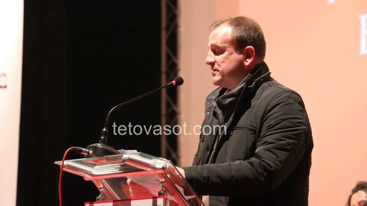 www lajmet e fundit shqip