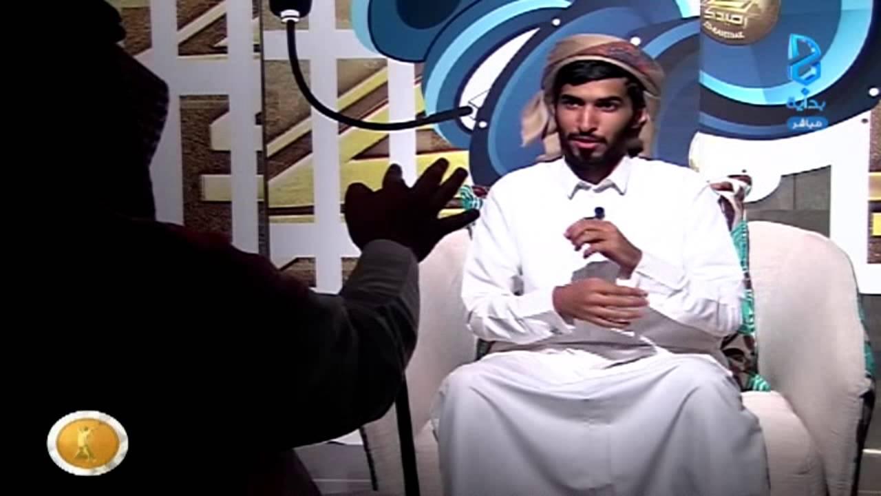 استدعاء أبو كاتم راجح الحارثي لغيابه عن البث زد رصيدك16 Youtube